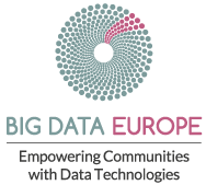 logo-BigDataEurope
